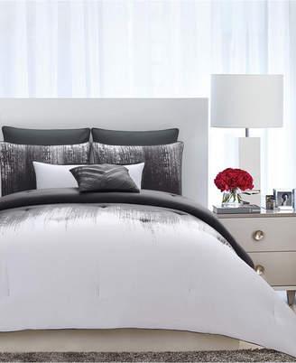 Vince Camuto Home Lyon Comforter Set Collection