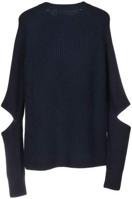 Zoe Jordan Sweaters - Item 39879613KL