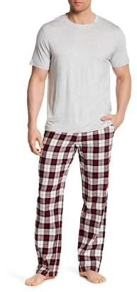 UGG Grant Pajama 2-Piece Set