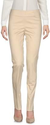 Antonio Fusco Casual pants