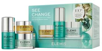 Elemis Pro-Collagen Anti-Ageing Skincare System
