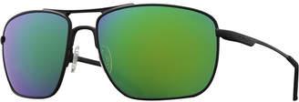 Revo Groundspeed Serilium Lens Sunglasses - Polarized