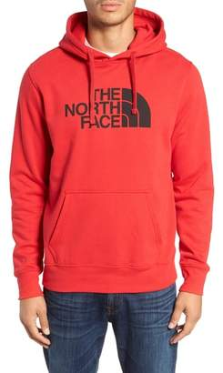 The North Face Holiday Half Dome Hooded Pullover