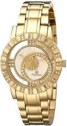 Burgmeister Women 's bm517 – 279 Sofia Watch