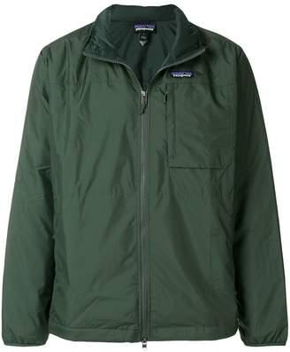Patagonia Crankset jacket