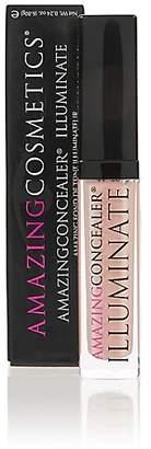 Amazing Cosmetics AmazingCosmetics® AmazingConcealer® Illuminate 6.80g