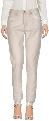 Ab/Soul Casual pants - Item 13111811PF