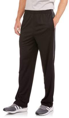 Athletic Works Big Men's Mesh Pant