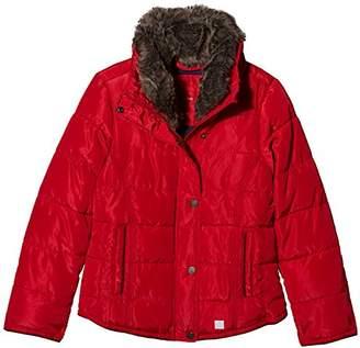 S'Oliver Girl's 73.709.51.2340 Jacket