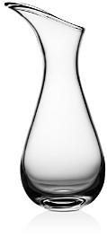 Moderne Glass Carafe