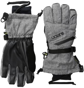 Burton - WMS GORE-TEX Glove Snowboard Gloves $69.95 thestylecure.com