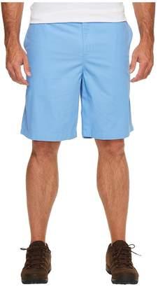 Columbia Big Tall Bonehead II Shorts Men's Shorts