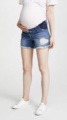9cc5eeb3a3462 DL1961 Blue Maternity Clothes - ShopStyle