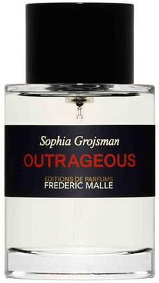 Frédéric Malle Outrageous, 3.4 oz./ 100 mL