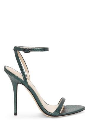Vince Camuto Imagine Reyna Ankle-strap Sandal