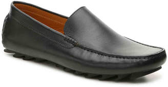 Mercanti Fiorentini 9838 Loafer - Men's
