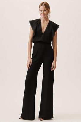 de06282b5a73 ML Monique Lhuillier Trousers For Women - ShopStyle Canada