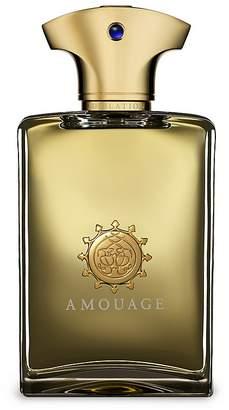 Amouage Jubilation Man 25 Eau de Parfum