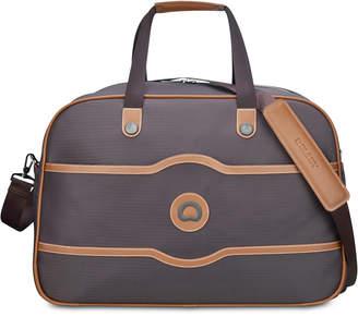 Delsey Chatelet Duffel Bag