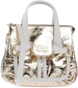 Secret Pon Pon SECRET PON-PON Handbags - Item 45277941