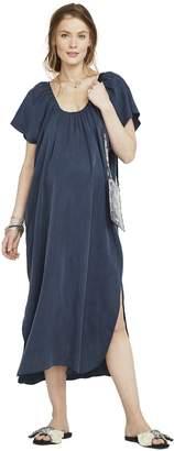 Ariella Hatch CollectionHatch THE DRESS