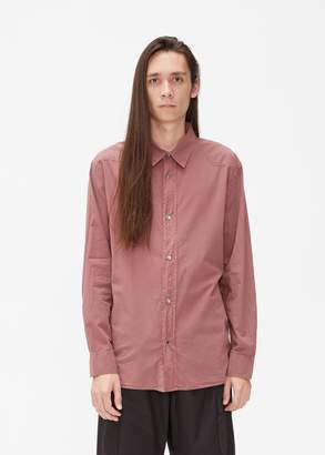 Our Legacy Delicate Frontier Shirt