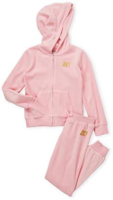 Juicy Couture Kids Clothes Shopstyle