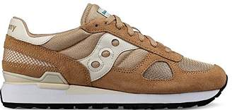 Saucony Men's Shadow Fashion Sneaker