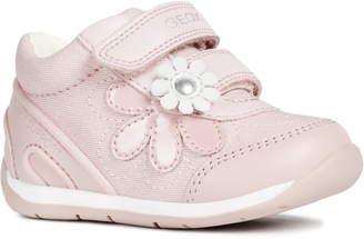 Geox Each Girl 24 Sneaker