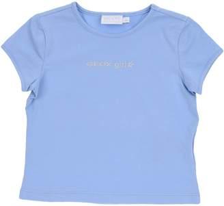 Geox T-shirts - Item 12133108IB
