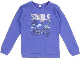 Esprit Sweatshirts - Item 37994284CS