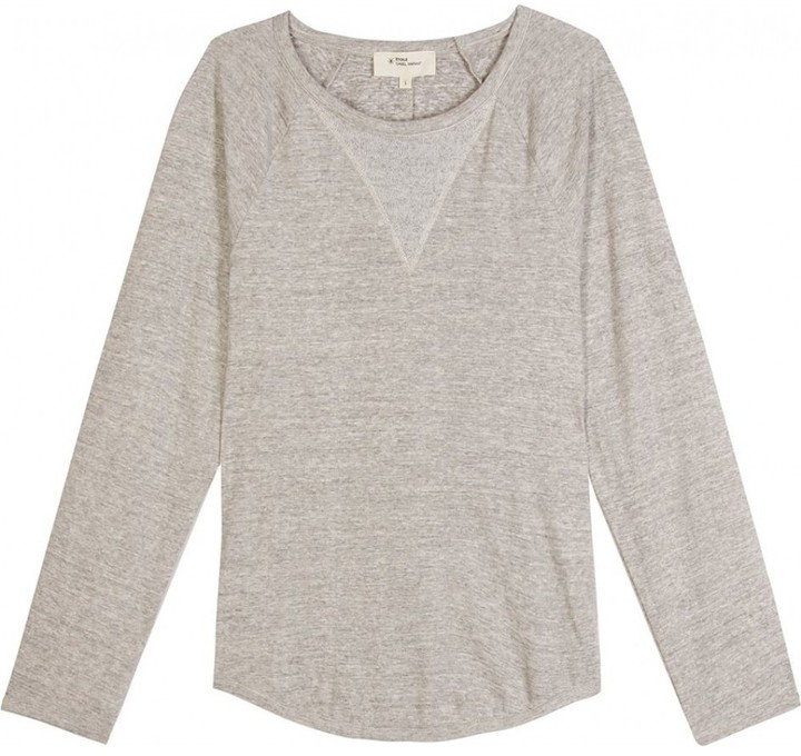 Étoile Isabel Marant SWEATER STYLE PULLOVER
