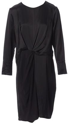 Avelon Black Dress for Women