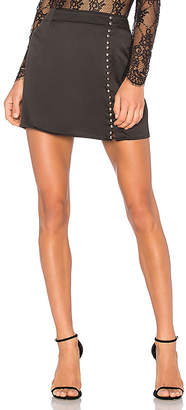 NBD Thalia Skirt