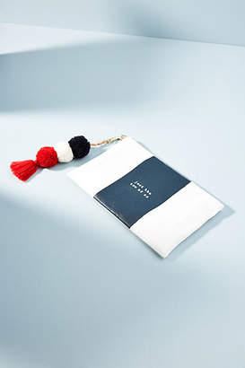 Sundry Little Scripts Pouch