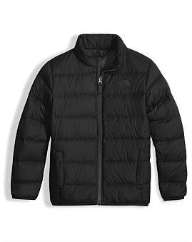 The North Face Andes Jacket (Boys 8-14 Years)