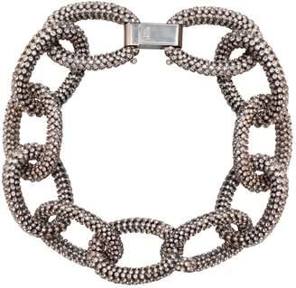 Celine Necklace