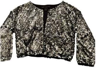 Marc by Marc Jacobs Silver Wool Knitwear for Women