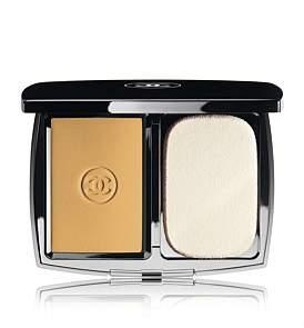 Chanel Mat Lumià ̈re Luminous Matte Powder Makeup Spf 10