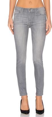 Joe's Jeans Justina Cool Off The Vixen Ankle $179 thestylecure.com