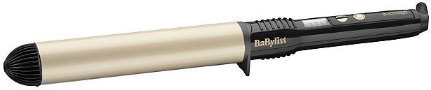 BaByliss Boutique 2307BU Soft Waves 34mm Hair Tong