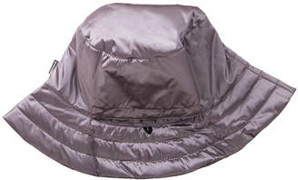 isotoner Women SleekHeat Packable Hat with smartDRI