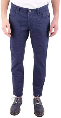 Jeckerson Pants Pants Men