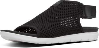 FitFlop Airmesh Ankle-Strap Sandals