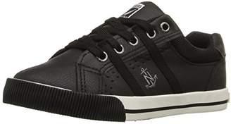 Nautica Boys' Outpoint Sneaker