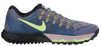 Nike Terra Kiger 3 Women's Trail Running Shoes