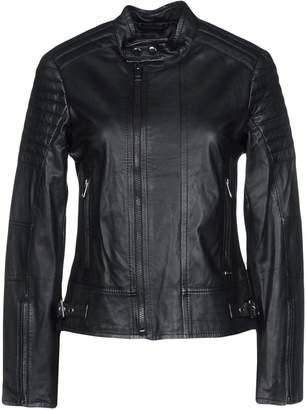 Diesel Jackets - Item 41790141CO