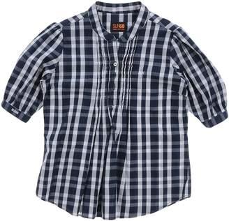 Sun 68 Shirts - Item 38632110DE