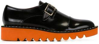 Stella McCartney 'Odette' brogues