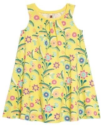 Tea Collection Trapeze Dress